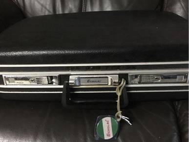 Echolac Briefcase