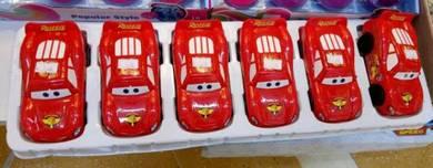 Mainan Kanak Kanak Cars