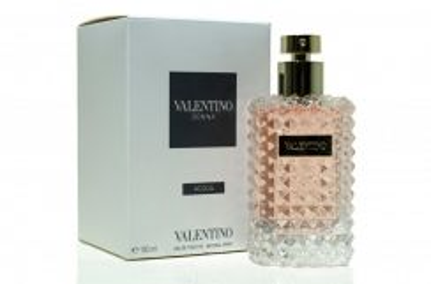 VALENTINO Donna Acqua Tester Perfume
