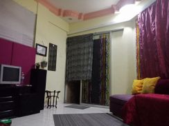 Home stay Axis Junior Studio Apartment