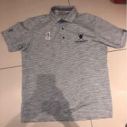 Polo shirt ASHWORTH