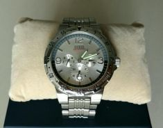 Guess WaterPro Dial Bracelet Watch