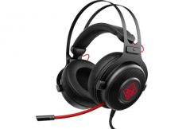 Original HP Omen 800 headset DTS Noise Reduction
