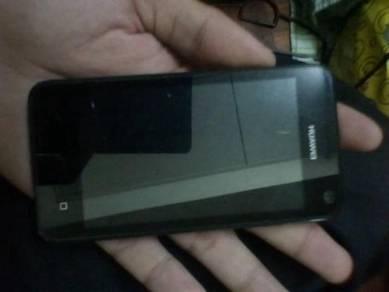 Huawei Y366