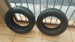 Tayar Tyre 14 and 15 Hancook