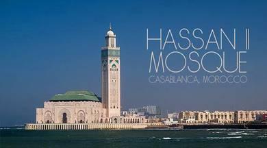 12h9m Morocco Spain Portugal