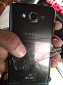 Samsung galaxy j7 lte dual sim original sme