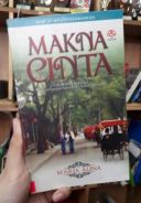 Novel 2nd hand/secondhand murah