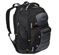 Targus Backpack bag