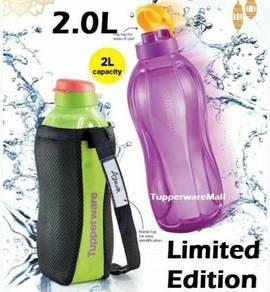 Giant Eco Bottle