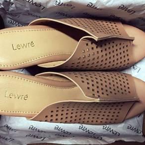 Lewre brand new