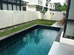 (Below Market Value 20%) Freehold 2 storey Last 22x80 G&G Bukit Jalil