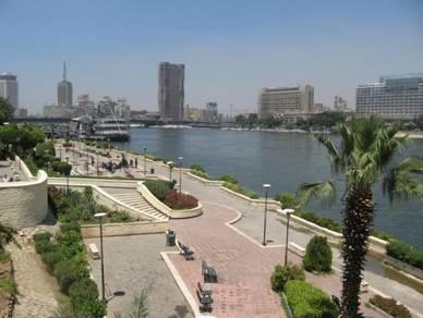 AMI Travel | Umrah Ziarah Cairo dan Alexandria