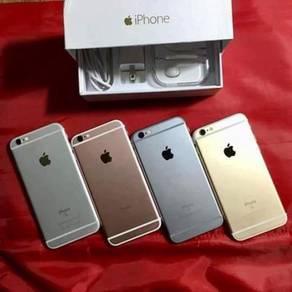 IPhone 6 64gb -like news-