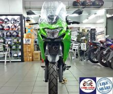 Versys 250 versys 250 Low Monthly Free Gift Many