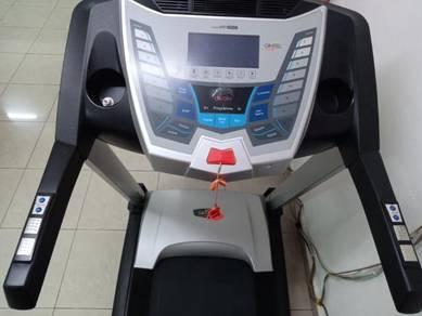 Gintell treadmill