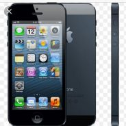 Iphone 564gb