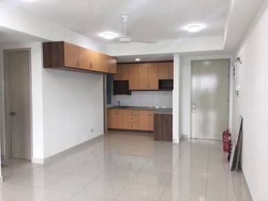 Glenmarie Ara Damansara Near LRT Temasya 8 Level 14 936sf