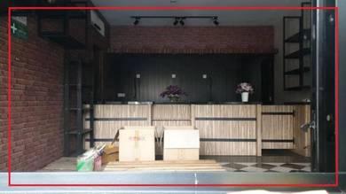 Shop, Taman Permata, Ulu Kelang, Ampang MRR2 (Q 2152)