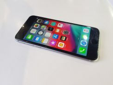 Iphone 6 32gb like new