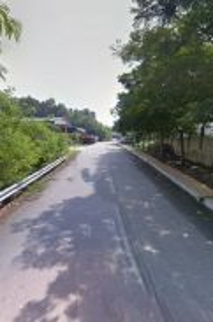 0.61 acre industrial land subang permata kampung baru subang shah alam