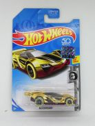 Hotwheels Hot_wheels BLITZSPEEDER RTH TH FS