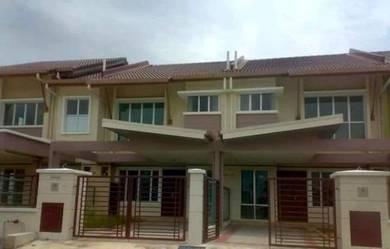 Bilik sewa Bandar Bukit Raja