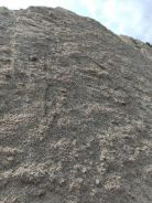 Mining , Silica & River Sand for Sale