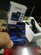 Mico kit for sale