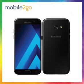 Samsung Galaxy A5 - Super AMOLED 32GB ROM - MY Set