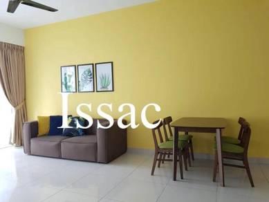 Tropicana Bay Residence 1020sf Brand New close to USM Queensbay