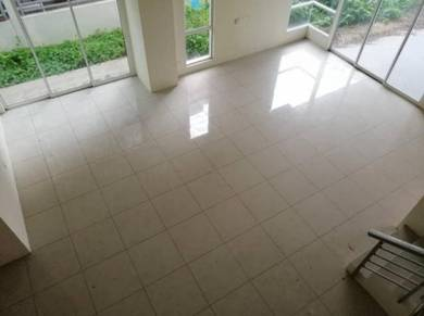 Residensi Villa Mutiara Semi-D Simpang Ampat