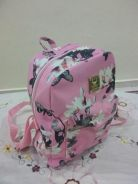 Backpack Cun