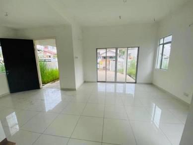 [Murah] 2 Storey SEMI D House Amberley, Kota Emerald, Anggun Rawang