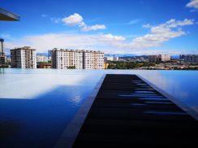 Ohako Residence Japanese 5 Star HighEnd Condo