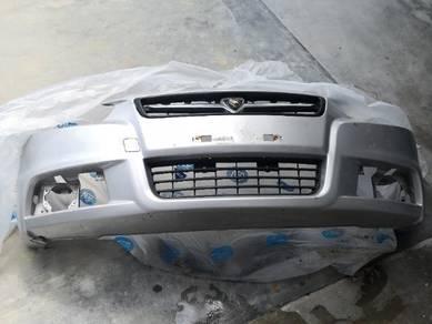 Inspira Original Bumper (Front)