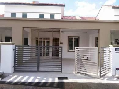 Rumah untuk disewa Taman Vistana Indah