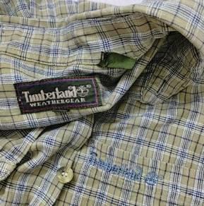 Timberland XL p24