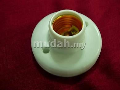 Lamp holder cnk02