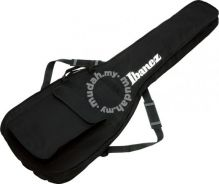 New Ibanez IBB101 Basic Electric Bass Guitar Bag
