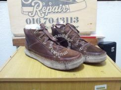 Timberland sneekers no 6