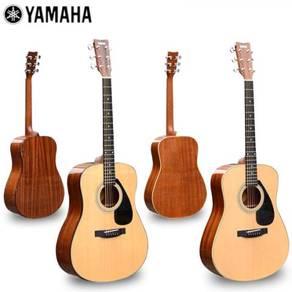 Guitar Akustik Yamaha F310