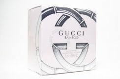 GUCCI Bamboo by GUCCI Perfume