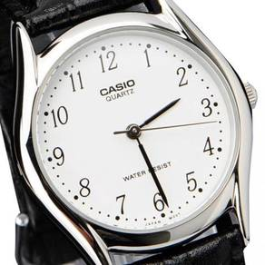 Watch - Casio Men MTP1094E-7 - ORIGINAL
