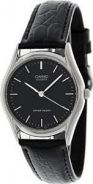 Watch - Casio Men MTP1094E-1 - ORIGINAL