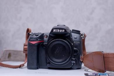 D7000 + YN 35mm f2 + 18-200mm VR f3.5-5.6G ED DX