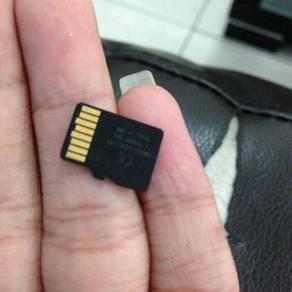 Memory card 1gb