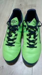 Umbro velocita soccer boots