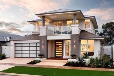 Rumah dan Apartment dikehendakki Pandan Perdana