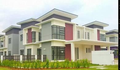 Property- Rumah dikehendakki segera di Subang Jaya